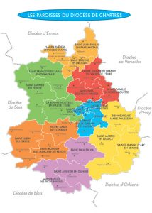 map-diocese-chartres